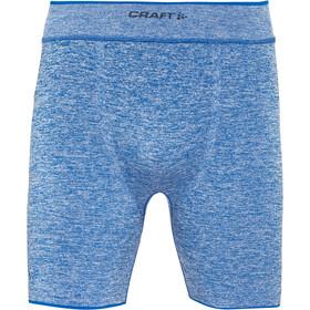 Craft M's Active Comfort Boxer Pants sw.blue